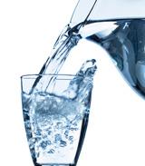 Bild:Wasser