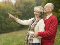 Bild:Schritt 7: Anti-Aging im Alltag